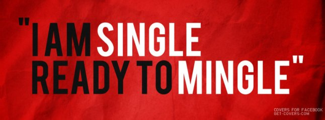Im-Single-Ready-To-Mingle